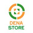 DenaStore.com